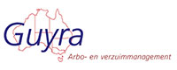 Guyra
