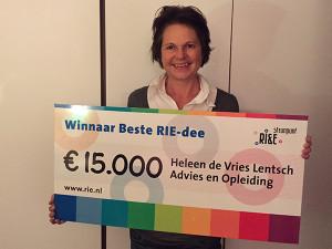 winnaar-beste-RIE-dee